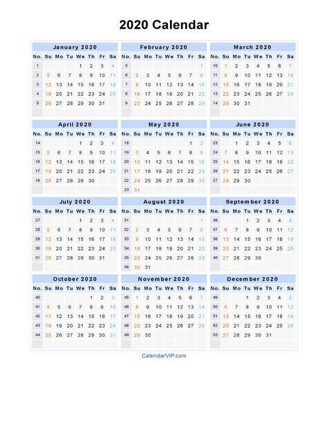 Quadax Julian Date Calendar 2018 Best Calendar 2018