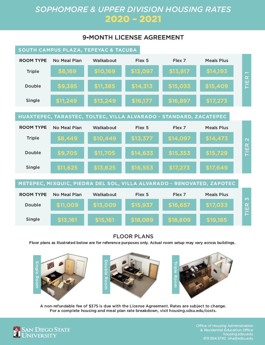Sdsu Payroll Calendar 2021 | Payroll Calendar 2021