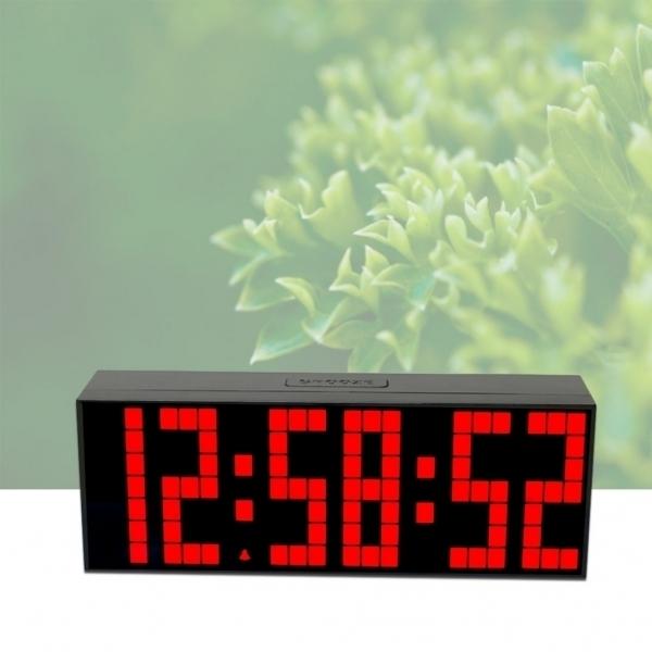 Short Timers Calendar Countdown | Printable Calendar