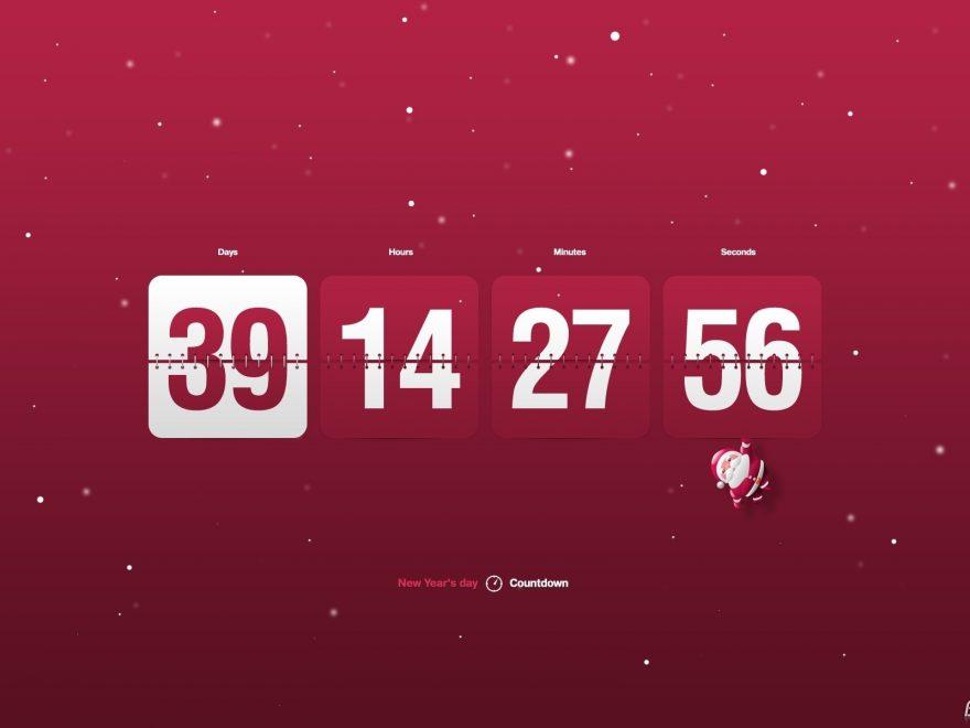 Short Timers Calendar Countdown Retirement | Calendar
