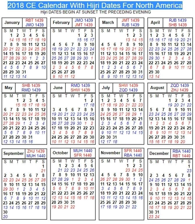 Supreme 90 Day Calendar :-Free Calendar Template