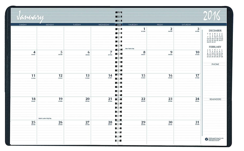 Take July 2019 Calendar With Julian Date ⋆ The Best