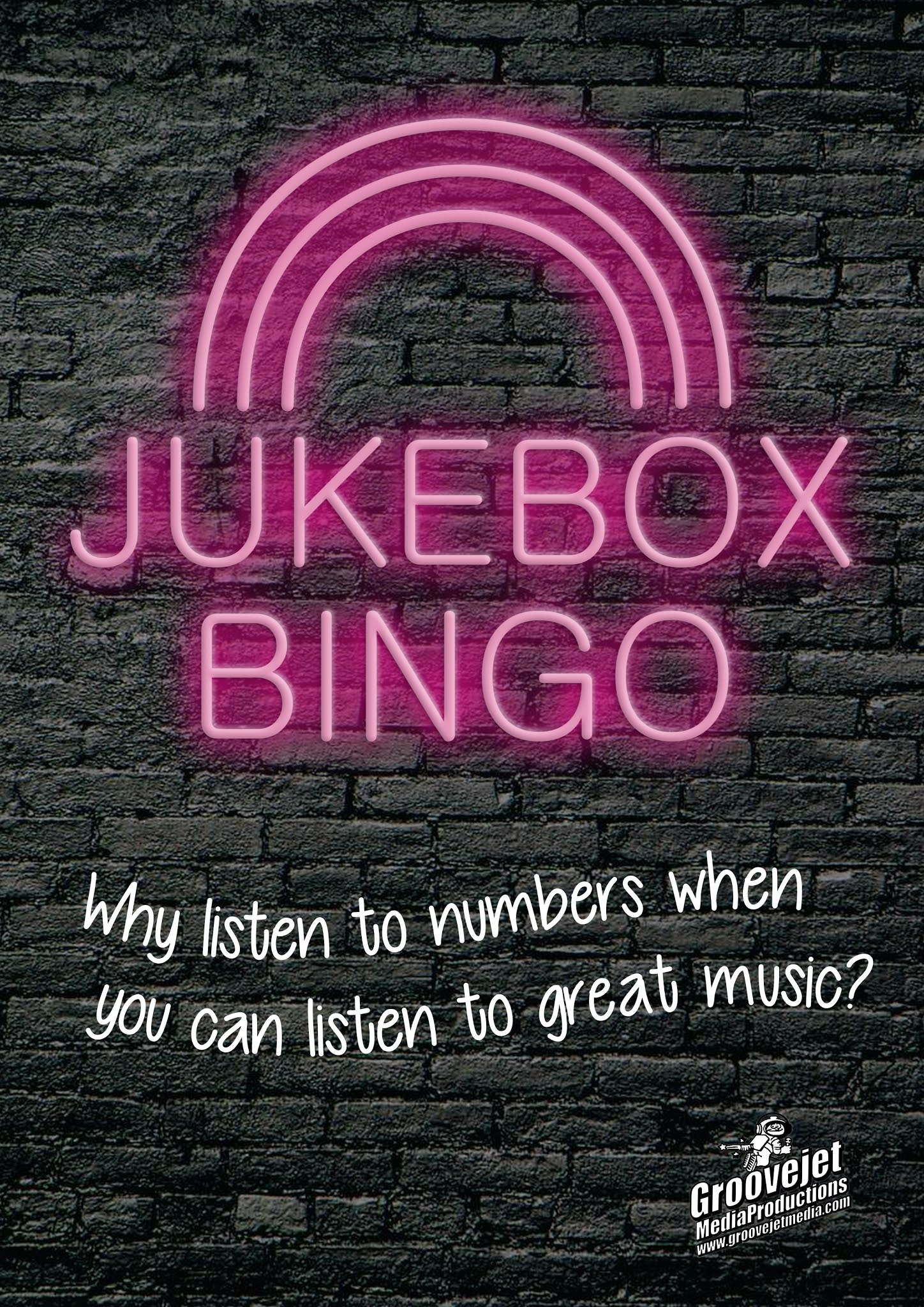 Tala Community News: Jukebox Bingo - Carpe Diem Lounge