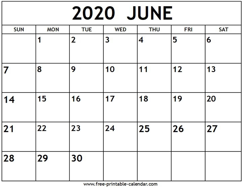 Template Calendar Design