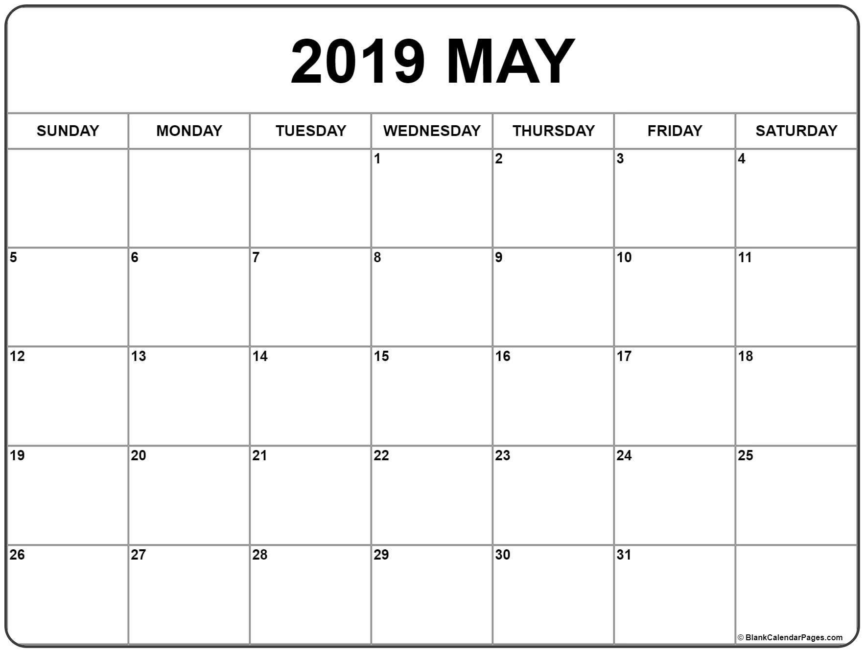 Texas Tech University Academic Calendar 2021-2021
