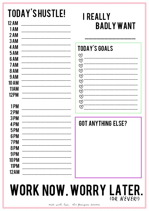 The 25+ Best Cleaning Schedule Templates Ideas On