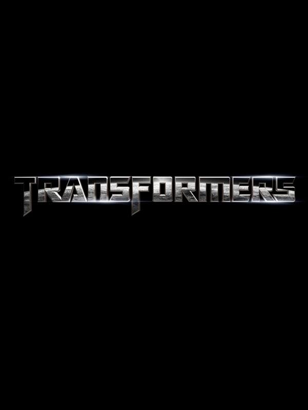 Transformers 6 - Film 2021 - Allociné