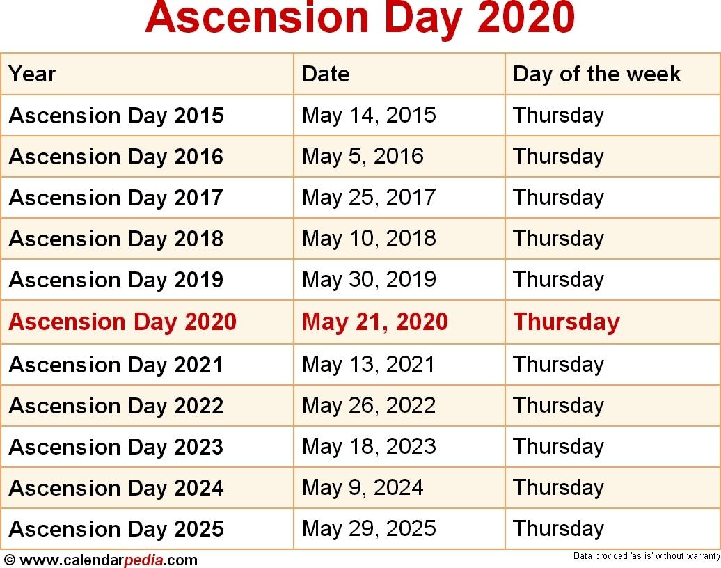 Umc Lectionary Calendar 2020 – Template Calendar Design