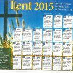 Liturgical Colors Calendar For Methodist