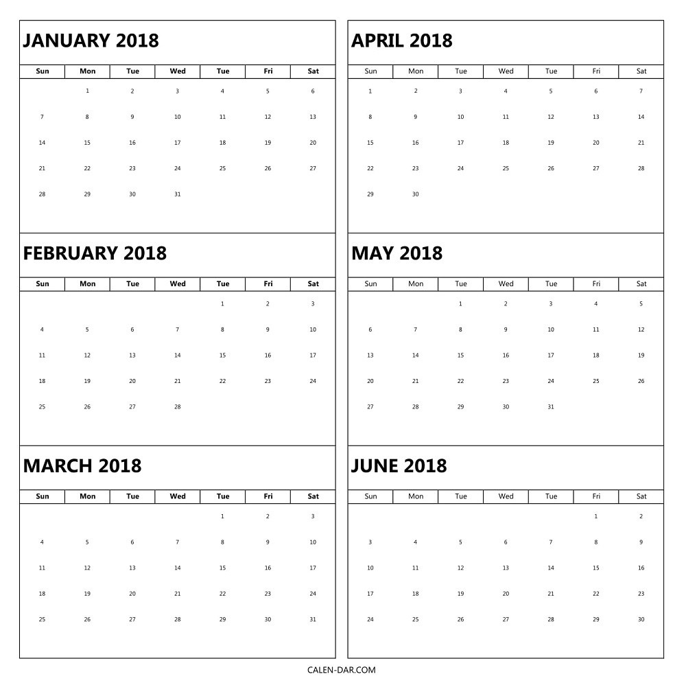 What Is The Julian Date Today - Calendar Inspiration Design
