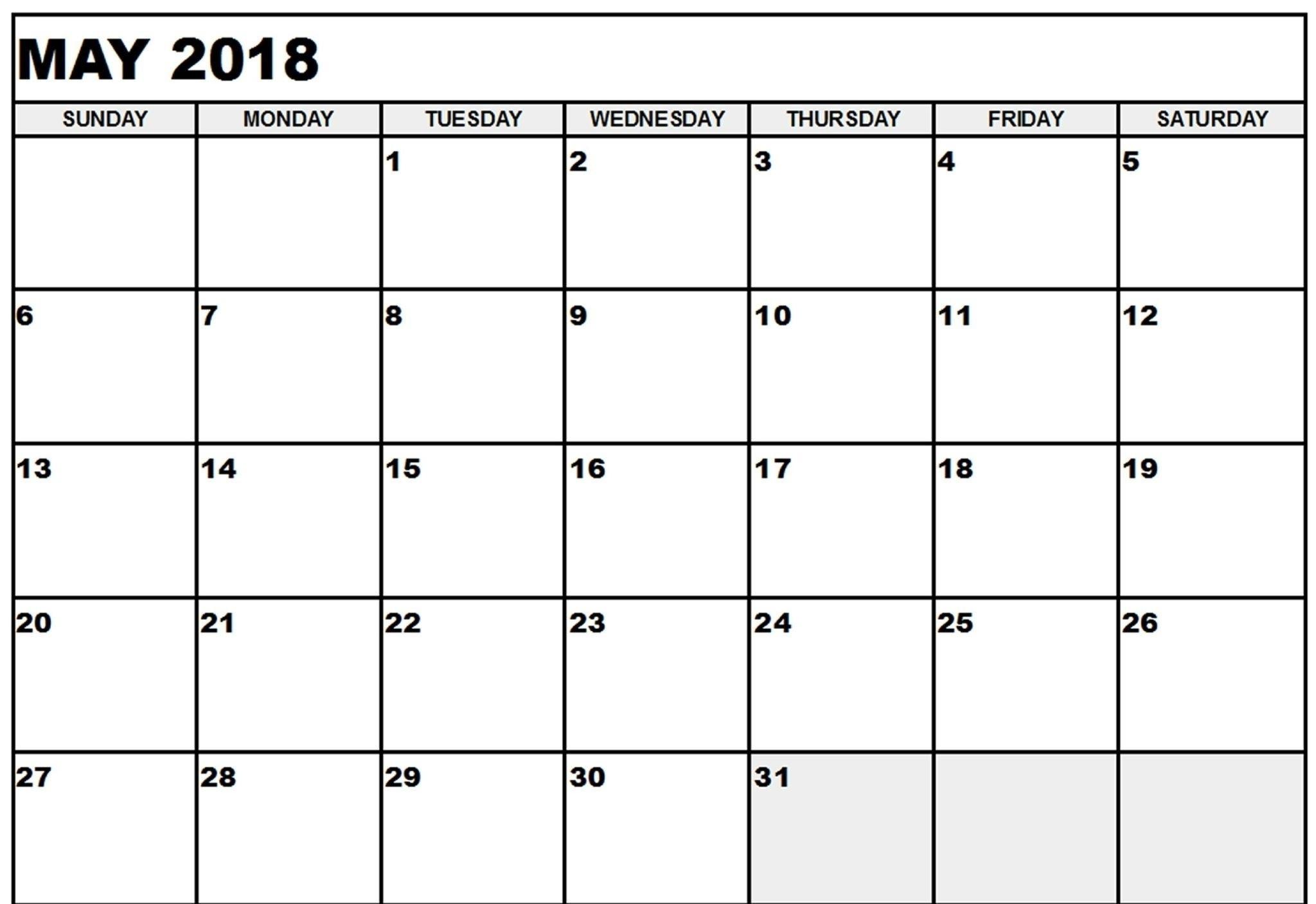 What Is Todays Julian Date - Calendar Inspiration Design