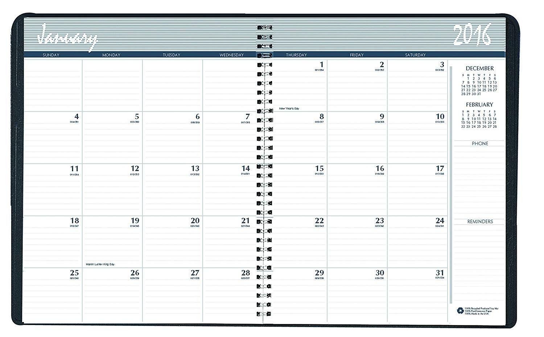What Is Todays Julian Date July 9Th 2019 | Calendar