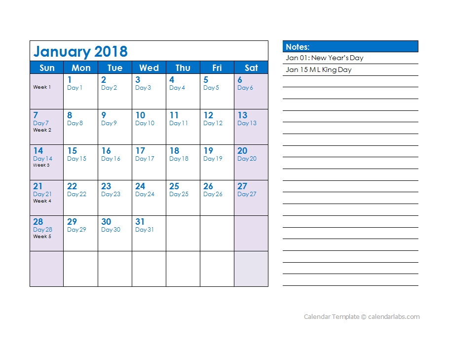 What Is Todays Julian Date - Premieredance Calendar Template