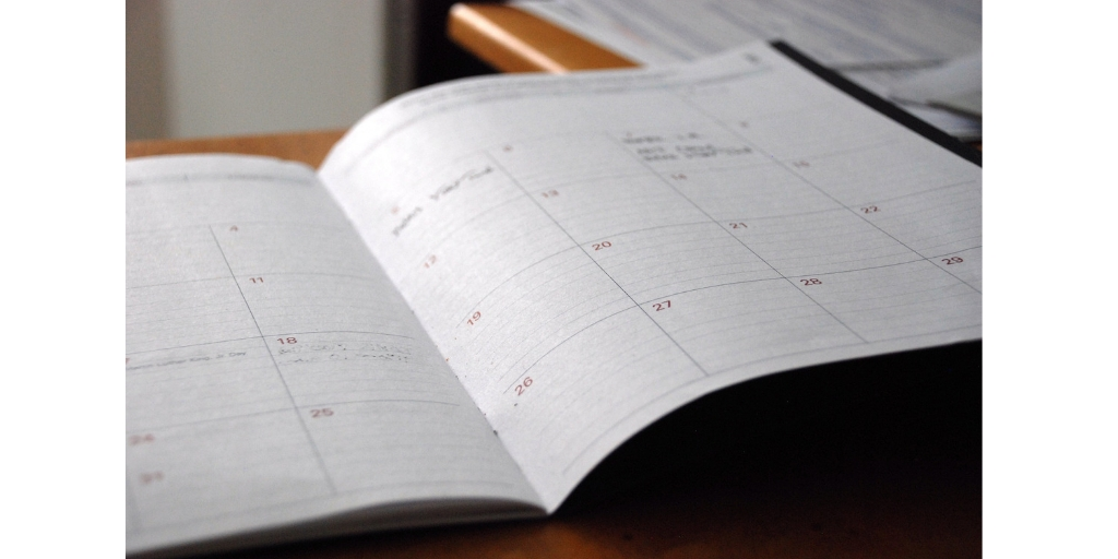 What To Do With A Three-Paycheck Month | Their Money Goals