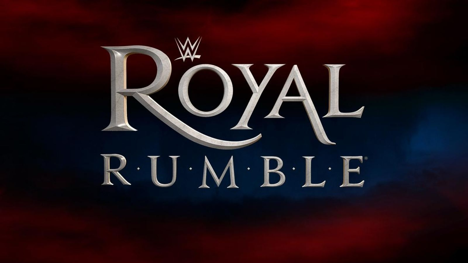 Wwe: Royal Rumble To Take Place In Texas On January 29