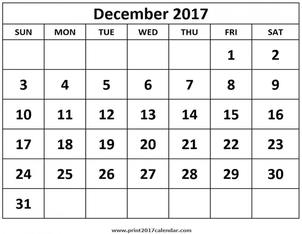 12 Month Calendar Template | Shatterlion
