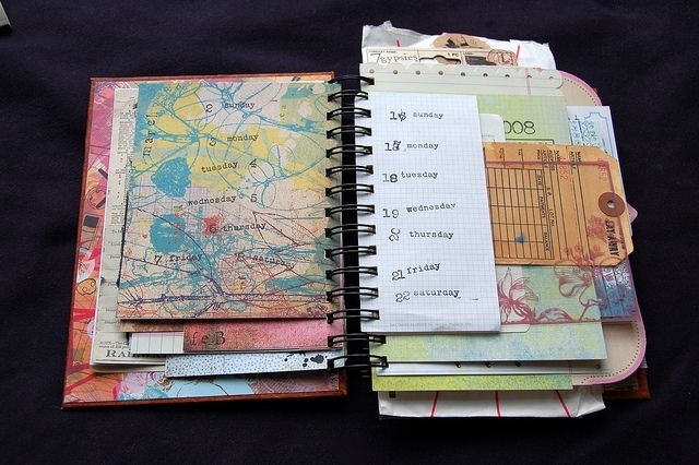147 Best Diy Planners And Binders Images On Pinterest   Organizers, Planners And Agenda Printable
