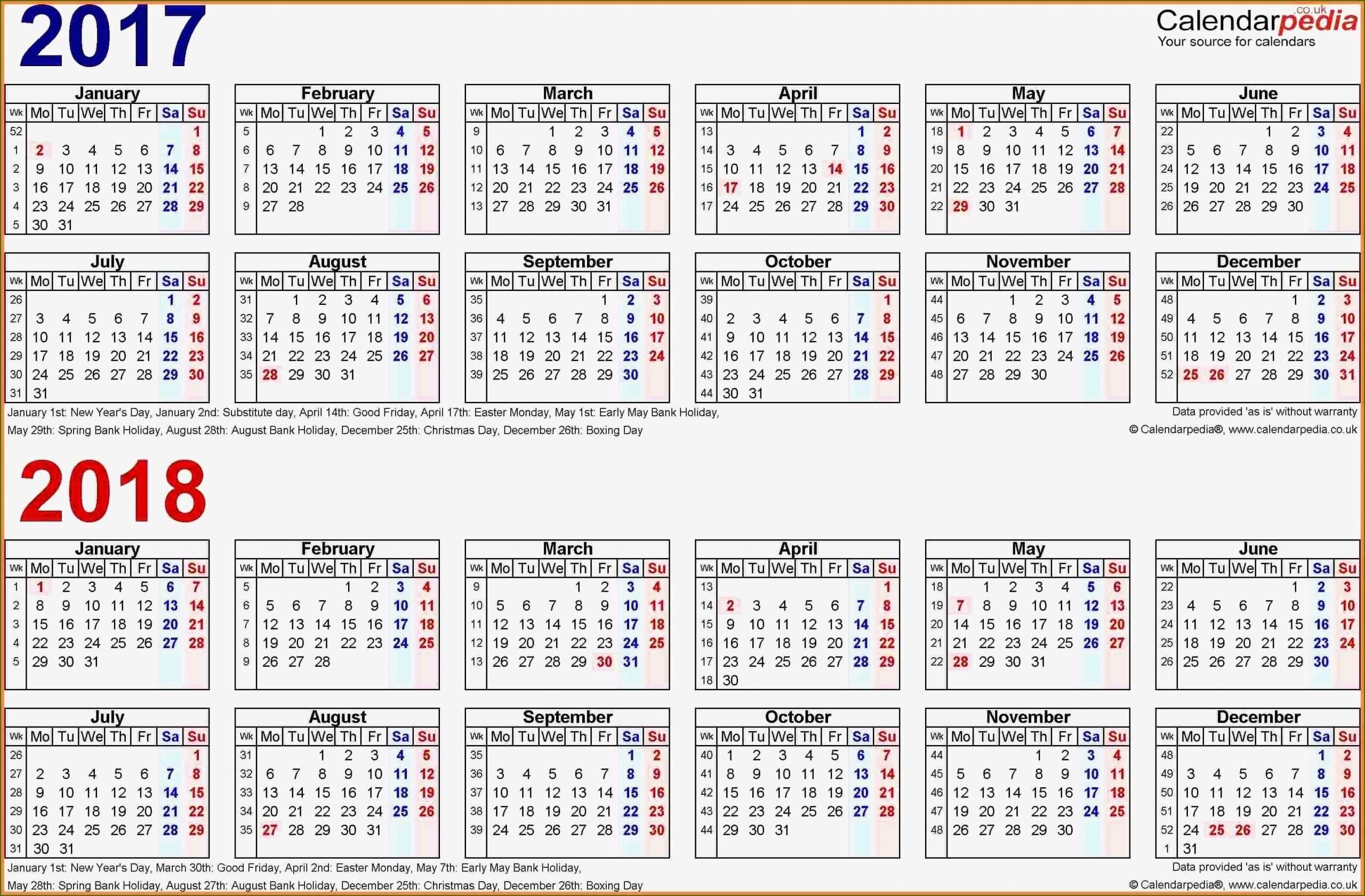 20+ 2021 Pay Period Calendar - Free Download Printable Calendar Templates ️