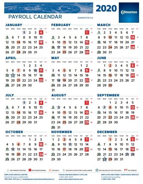 20+ Federal Pay Period Calendar 2021 - Free Download Printable Calendar Templates ️