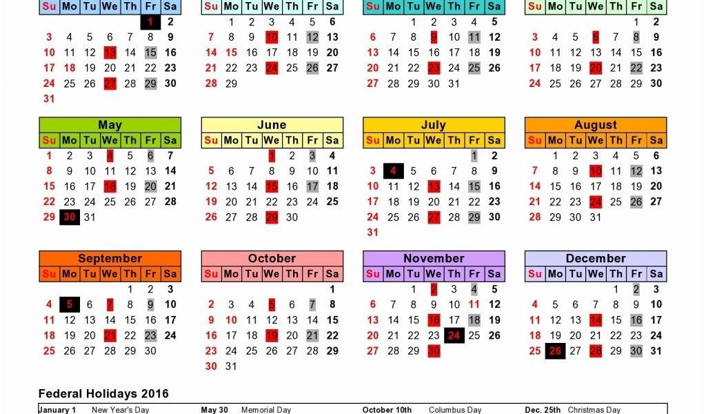 2018 2019 Federal Pay Period Calendar Opm 2018 Calendar - Payroll Calendar 2020