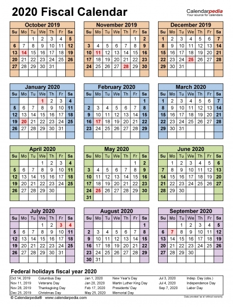 2020 Pay Dates And Leave Year Printable | Printable Calendar Template 2020