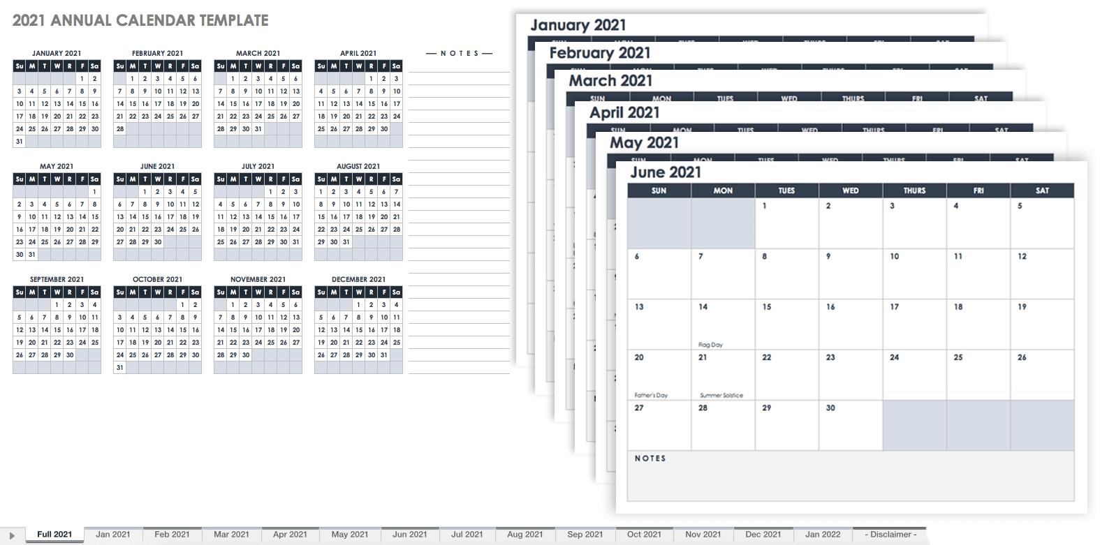 2021 12 Hour Rotating Shift Calendar : Bell Schedules - Calendar, Office Planner, College