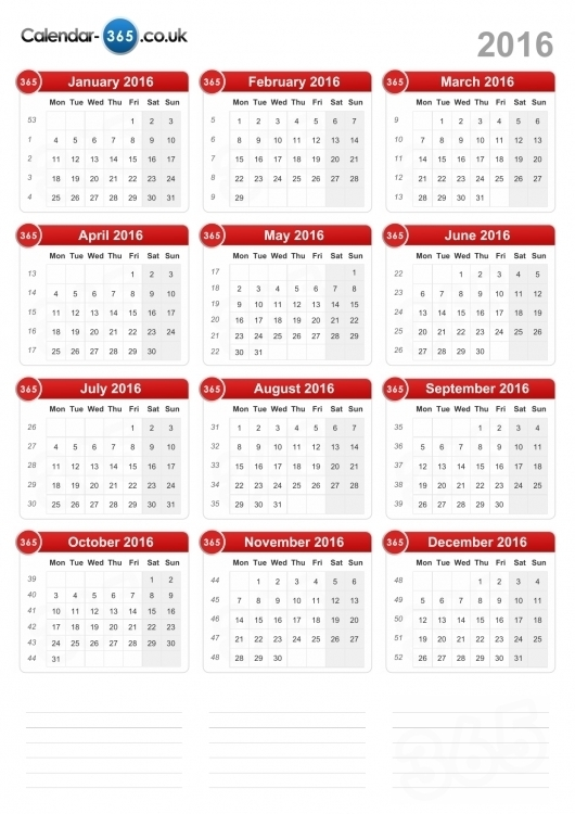 2021 28 Day Expiration Date Calendar | Printable Calendar Template 2020