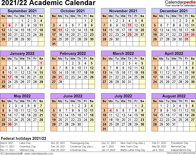 2021 Calendar Days Numbered 1 365 | Printable Calendar Template 2020