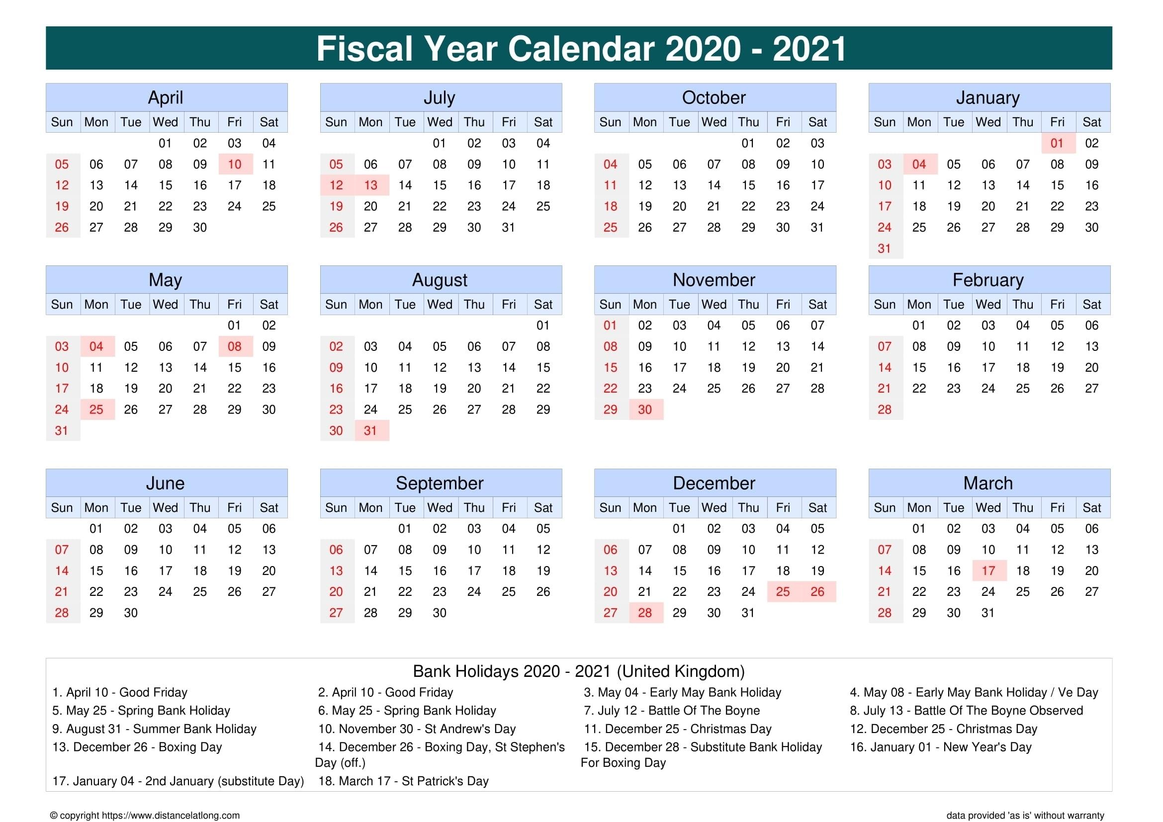 2021 Kalnirnay Calendar Site Top Template | Avnitasoni