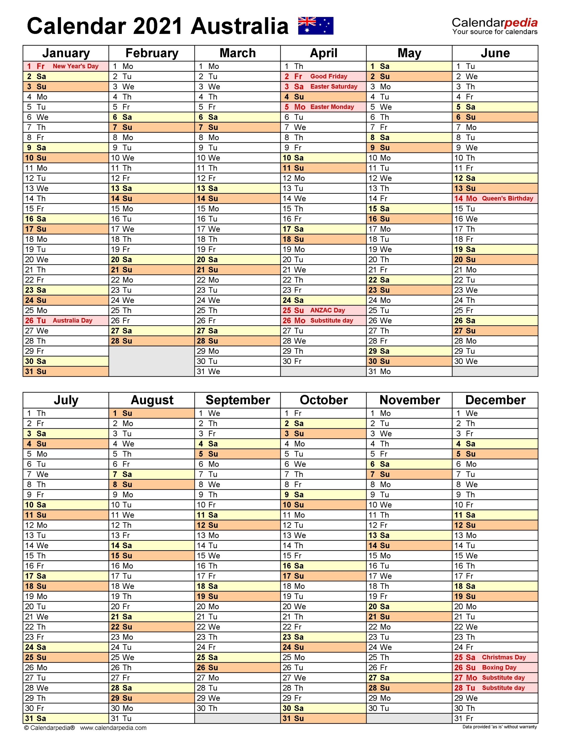 2021 Wv Rut Prediction | Calendar Printables Free Blank