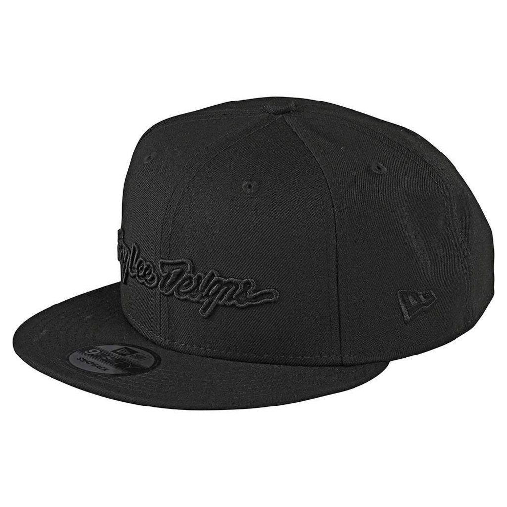 20S Tld Hat Signature Snapback Osfa - Mountain Bikes, Parts & Accessories Candy Shop | Coquitlam