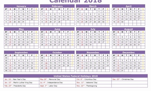 28 Day Expiration Chart For Medications   Printable Calendar Template 2020