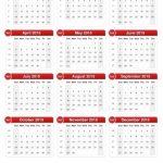 Military Short Timer Calendar Pdf