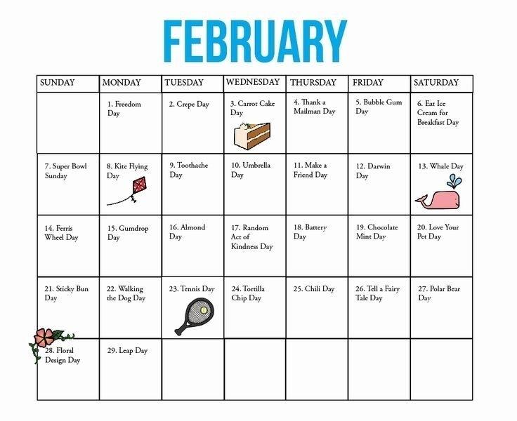 Best Of 46 Sample Multi Dose Vial 28 Day Expiration 2019 | National Day Calendar, Calendar