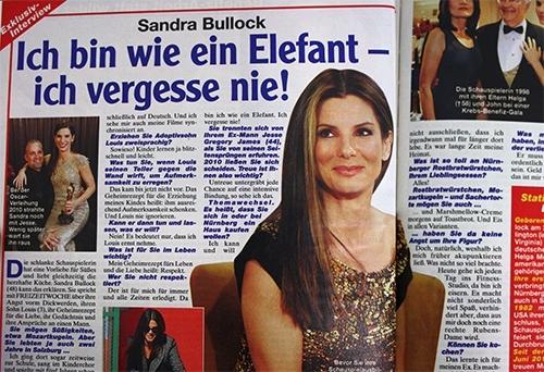 Bullock5 | Übermedien