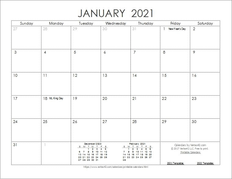 Calendar 2021 Monthly | Delightful To My Personal Blog Site, With This Period I Will Show You