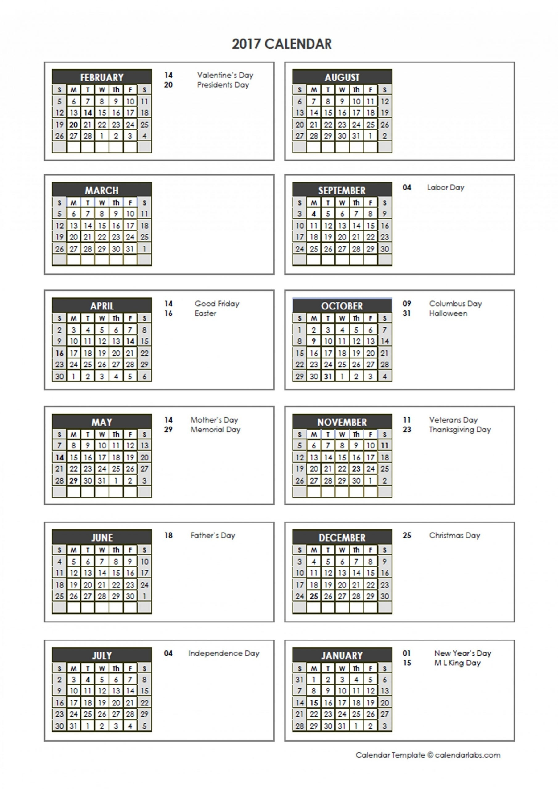 Calendar Template Google Docs Seven Common Misconceptions About Calendar Template Google Docs
