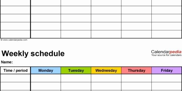 Call Center Schedule Template Excel Best Of Call Center Scheduling Excel Spreadsheet In… In 2020