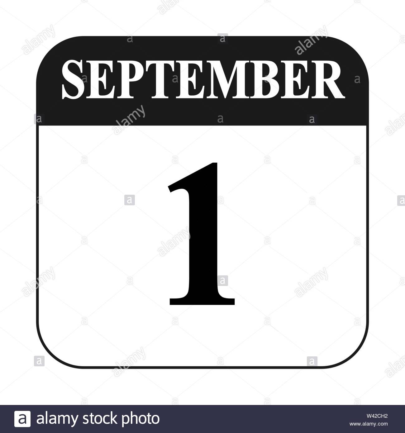 Catch 12Th September 2021 Julian Date - Best Calendar Example
