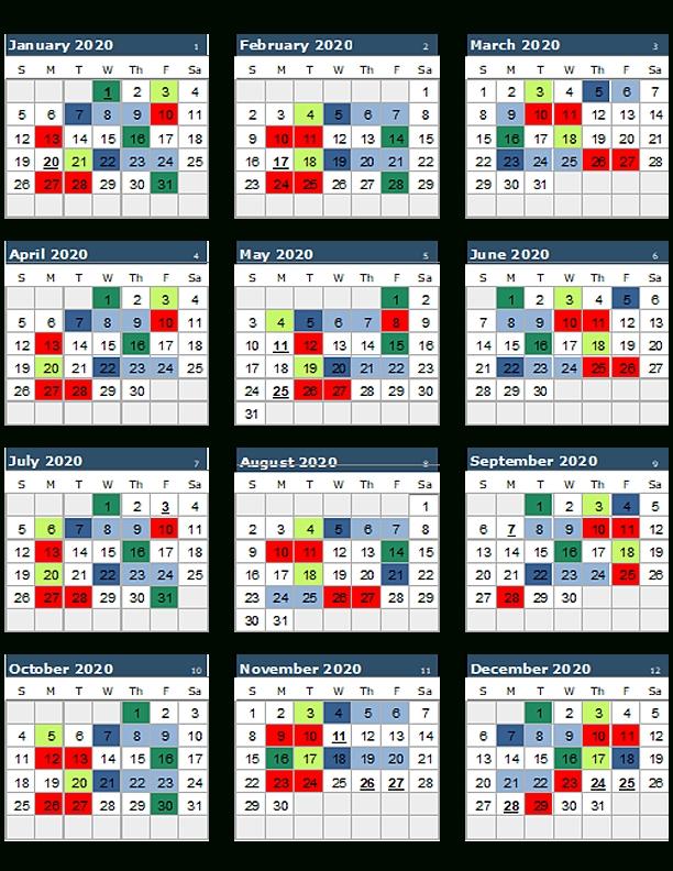 Comptroller General'S Office Payroll Schedule » South Carolina Enterprise Information System