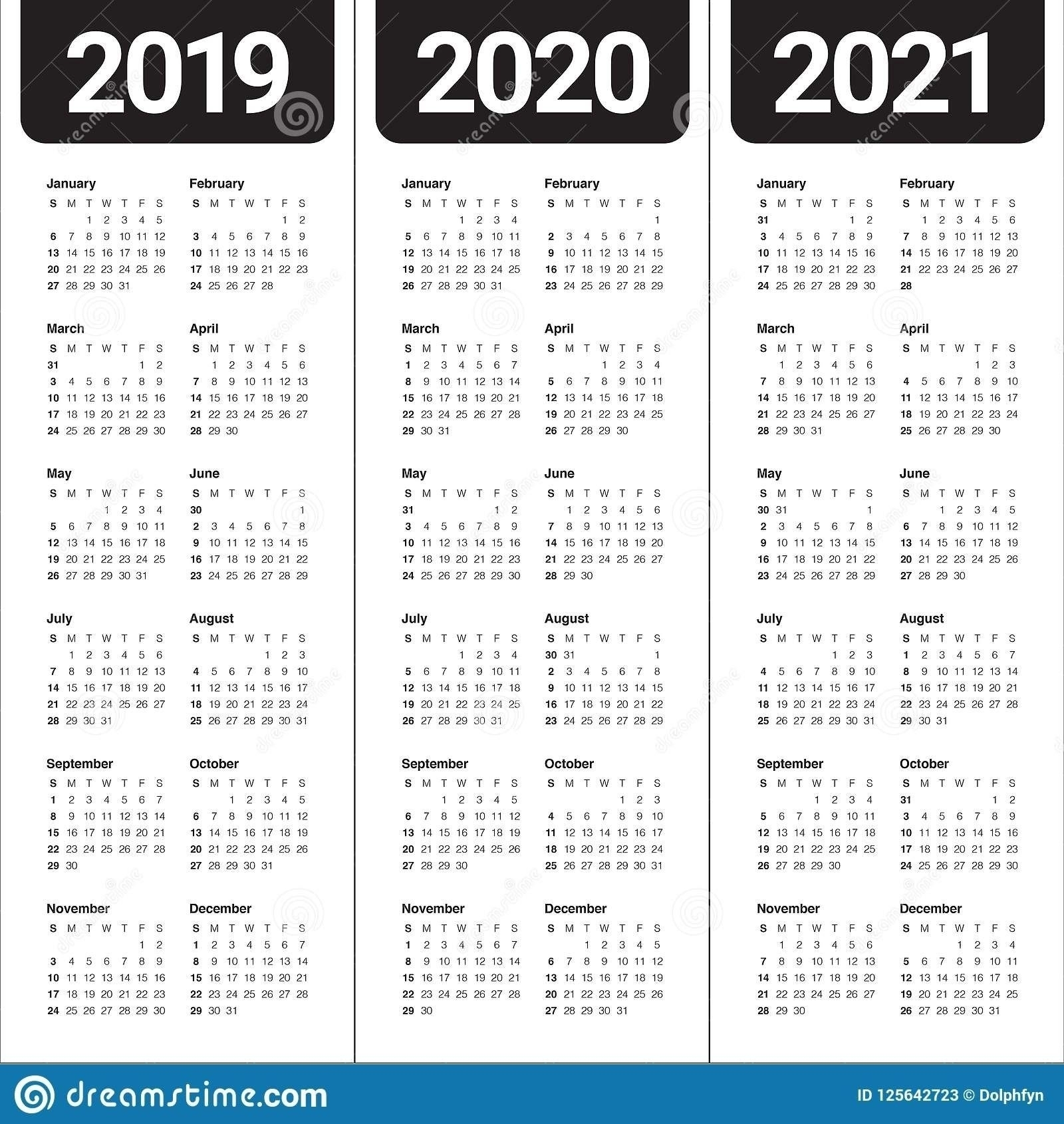 """Depo Provera"" And ""Printable Calendar"" And 2021 - Template Calendar Design"