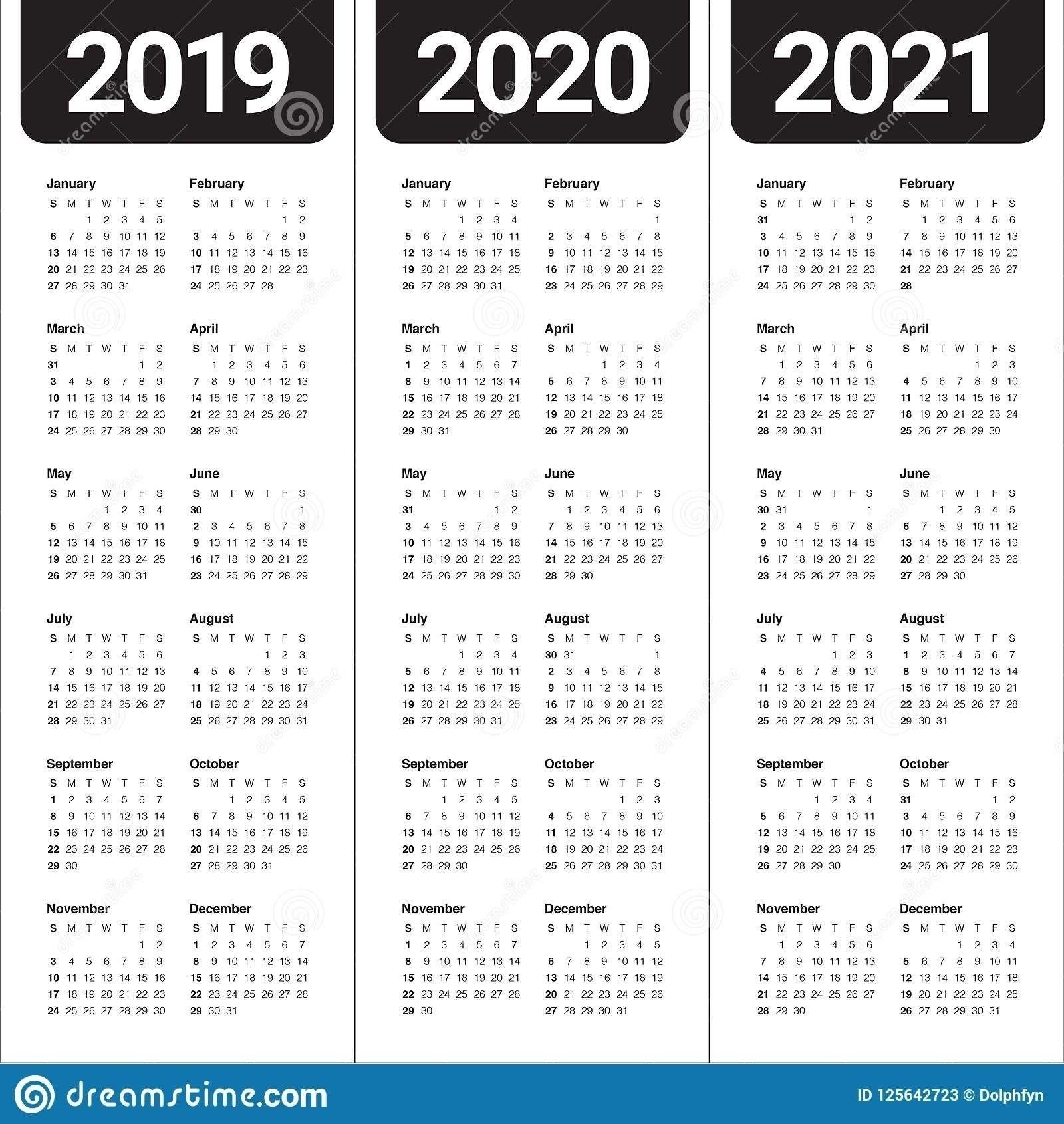 Depo Provera Calendar 2021 Calculator - Template Calendar Design