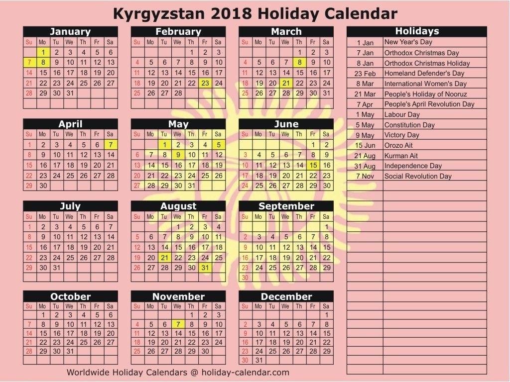 Depo-Provera Calendar Printable Pdf | Calendar Printable Free