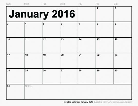 Depo Provera Printable Calendar | Printable Calendar Template 2020
