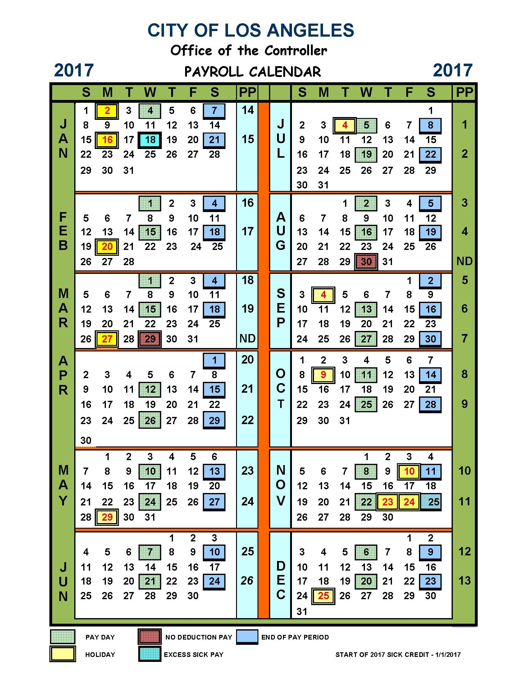 Dfas Federal Pay Period Calendar 2020   Free Printable Calendar