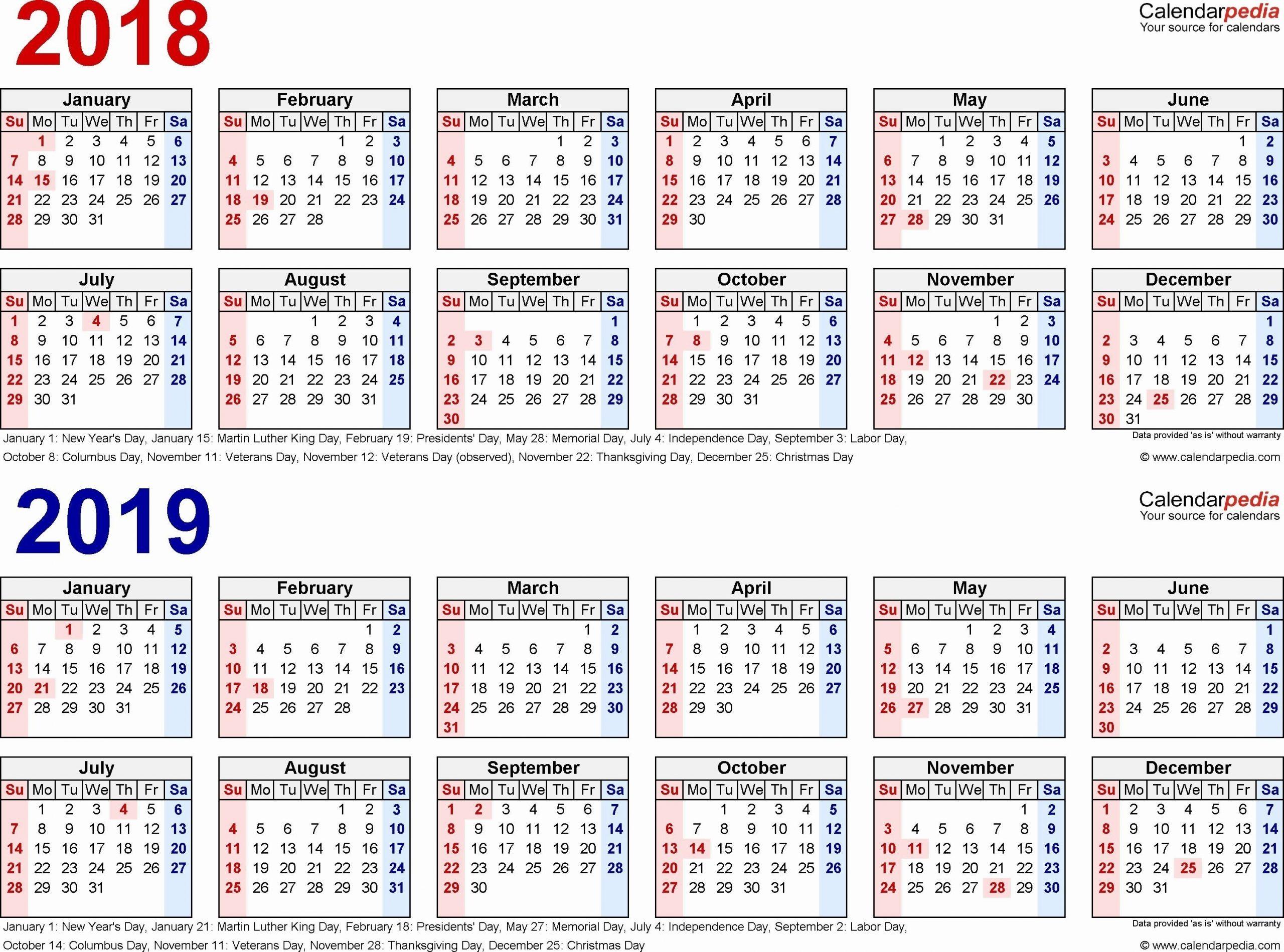 Effective Free 24 48 Calendars | Get Your Calendar Printable