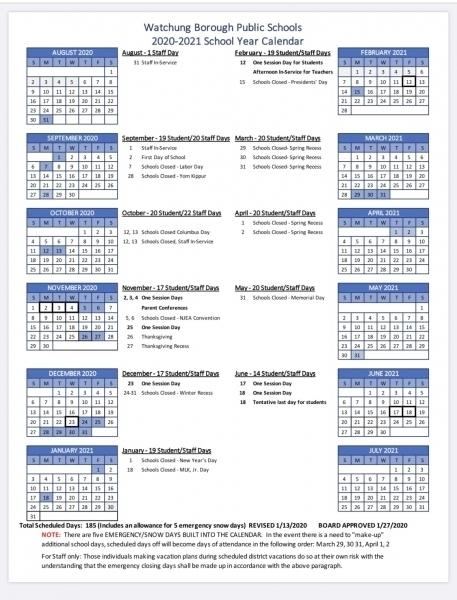 Expiration Calendar For 28 And 42 Days 2020 | Printable Calendar Template 2020