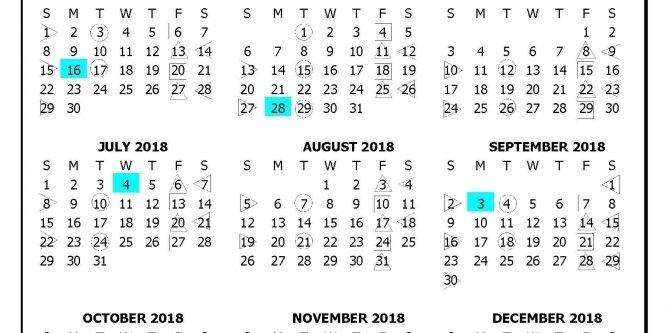 Federal Pay Period Calendar 2020 Hhs   Free Printable Calendar