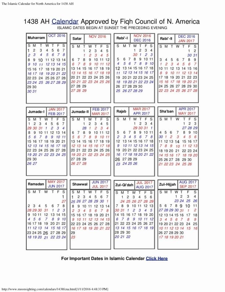 Federal Pay Periods 2021 Calendar | Printable Calendar Template 2020