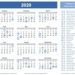What Is The Julian Date Today 2021